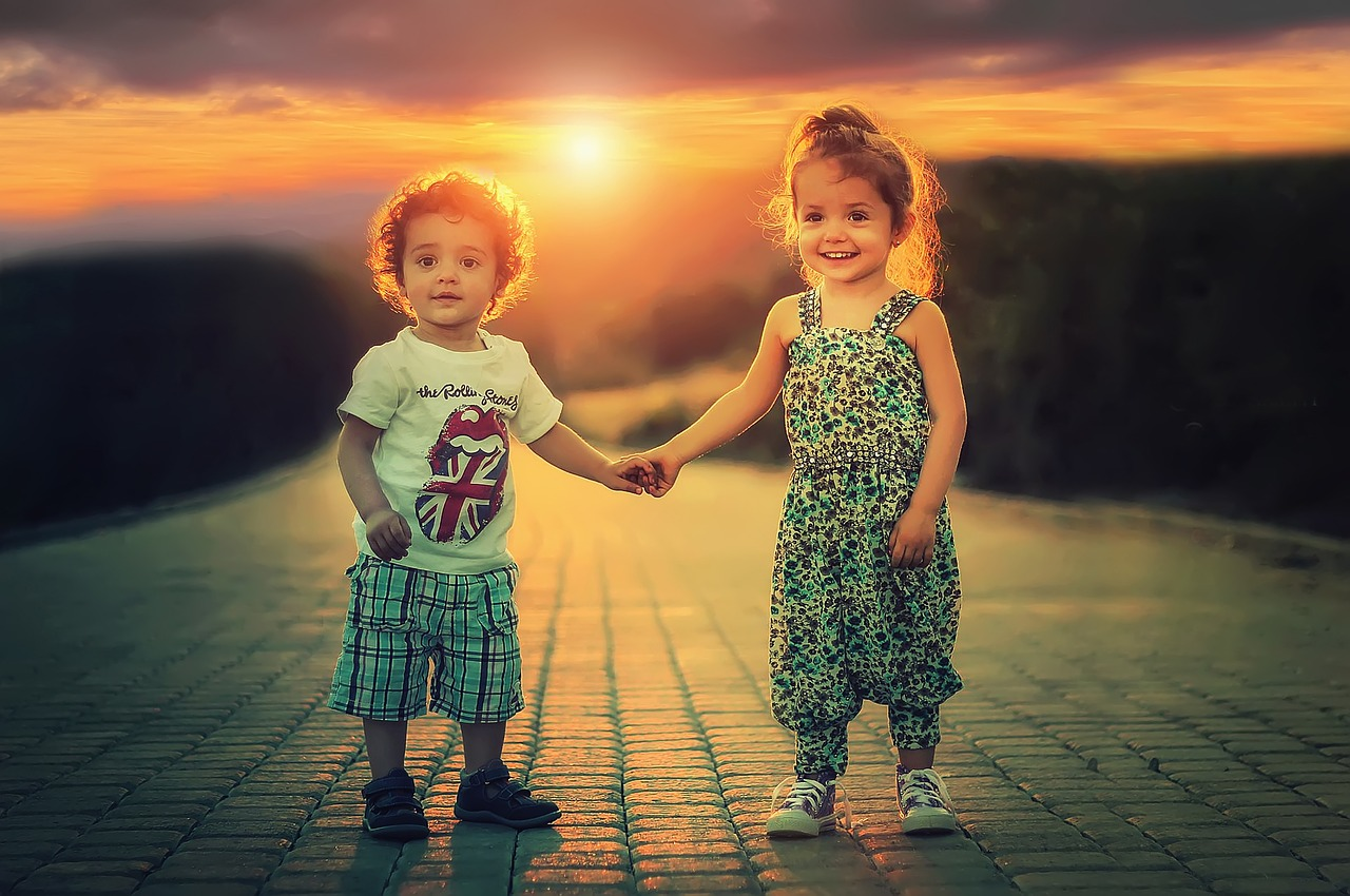 children-817365_1280.jpg